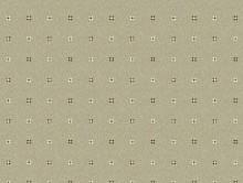 Oda ve Genel Mekan Halıları 25 | Duvardan Duvara Halı | Dinarsu