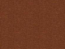 Oda ve Genel Mekan Halıları 56 | Duvardan Duvara Halı | Dinarsu