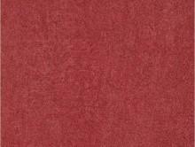 Oleron | Duvar Kağıdı