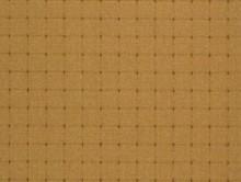 opal 2 | Duvardan Duvara Halı | Dinarsu