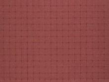 opal 4 | Duvardan Duvara Halı