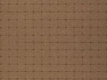 opal 5 | Duvardan Duvara Halı | Dinarsu