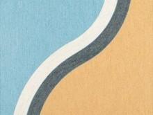 OPTİMA 2255 | Pvc Yer Döşemesi | Homojen