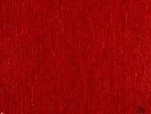 OPTİMA 3022 | Pvc Yer Döşemesi | Homojen