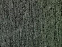 OPTİMA 3026 | Pvc Yer Döşemesi | Homojen