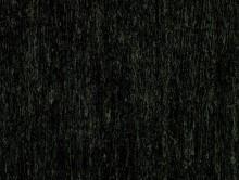 OPTİMA 3031 | Pvc Yer Döşemesi | Homojen