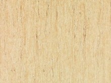 OPTİMA 3043 | Pvc Yer Döşemesi | Homojen