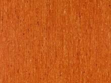 OPTİMA 3069 | Pvc Yer Döşemesi | Homojen