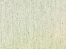 OPTİMA 3076 | Pvc Yer Döşemesi | Homojen