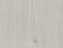 P1203 Sonsuz Çam Beyaz | Laminat Parke | Peli