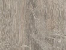 P318 Gri Kül Meşe | Laminat Parke