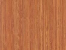 P804 Karbonize Bambu | Laminat Parke
