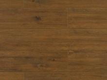 Plank American-Oak | Pvc Yer Döşemesi | Homojen