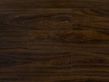 Plank Asian-Wenge | Pvc Yer Döşemesi | Homojen