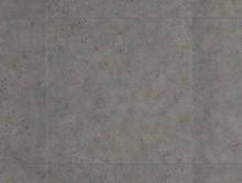 Plank Cancrete-Trapani | Pvc Yer Döşemesi | Homojen