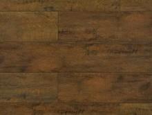 Plank Copper-Mountain | Pvc Yer Döşemesi | Homojen