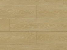 Plank Darney-Oak | Pvc Yer Döşemesi | Homojen