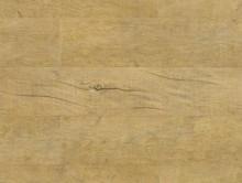 Plank Golden-Rustic | Pvc Yer Döşemesi | Homojen