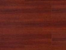 Plank Mahogany | Pvc Yer Döşemesi | Homojen