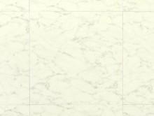 Plank Marble-Fiesole | Pvc Yer Döşemesi | Homojen