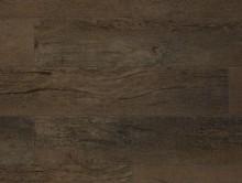 Plank Mystic-River | Pvc Yer Döşemesi | Homojen