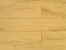 Plank Natural-Oak | Pvc Yer Döşemesi | Homojen