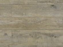 Plank Portobello | Pvc Yer Döşemesi | Homojen