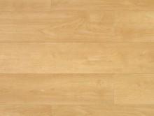 Plank Sycamore | Pvc Yer Döşemesi | Homojen