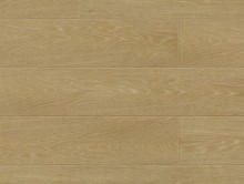 Plank Timber-Oak | Pvc Yer Döşemesi
