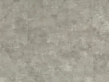 Plank Tribeco-Light | Pvc Yer Döşemesi | Homojen