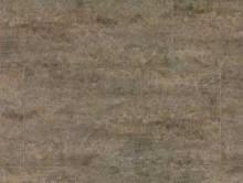 Plank Washed-Stone | Pvc Yer Döşemesi | Homojen