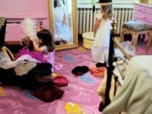 princess | Duvardan Duvara Halı | Associated Weavers