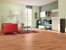 Ravenna Cevizi | Laminat Parke | Harmony Floor