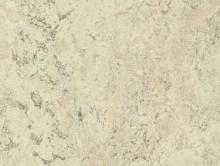 Real Papyrus White | Pvc Yer Döşemesi | Homojen