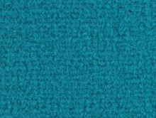 Residential Turquoise | Karo Halı