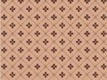 RİTİM 2 | Duvardan Duvara Halı | Dinarsu