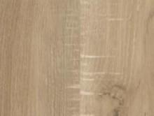 Rustic Meşe | Laminat Parke | Floorpan