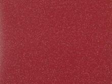 Safetred Universal  492 | Pvc Yer Döşemesi | İşyeri Ve Ev Tipi