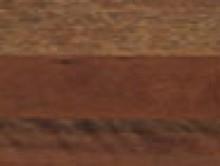Sapelli | Laminat Parke