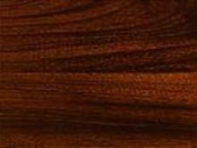 SAPELLİ | Laminat Parke | Serfloor