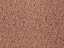 Sedef 2 | Duvardan Duvara Halı | Dinarsu