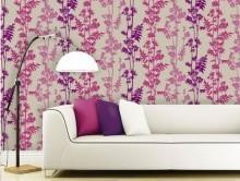 Silinebilir Duvar Kağıtları | Duvar Kağıdı