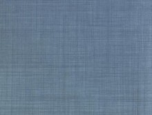 Tapiflex Essential 50 2980 | Pvc Yer Döşemesi