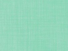 Tapiflex Essential 50 2986 | Pvc Yer Döşemesi