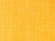 Tapiflex Essential 50 2989 | Pvc Yer Döşemesi