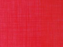 Tapiflex Essential 50 2991 | Pvc Yer Döşemesi | İşyeri Ve Ev Tipi