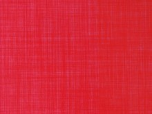 Tapiflex Essential 50 2991 | Pvc Yer Döşemesi