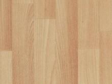 Tapiflex Essential 50 2992 | Pvc Yer Döşemesi