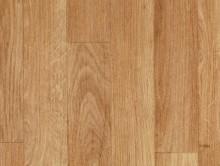 Tapiflex Essential 50 2993 | Pvc Yer Döşemesi | İşyeri Ve Ev Tipi