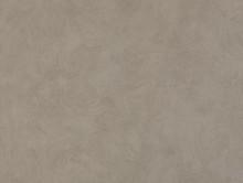 Tapiflex Excellence 65 2818 | Pvc Yer Döşemesi